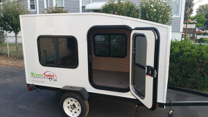 buy mini trailer